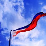 Offshoring to the Philippines