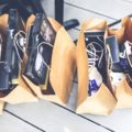 tax deduction for gifts and donations