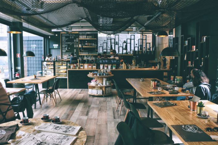 Review of Small Business Tax Concessions