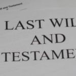 Power of Attorney and Enduring Guardianship
