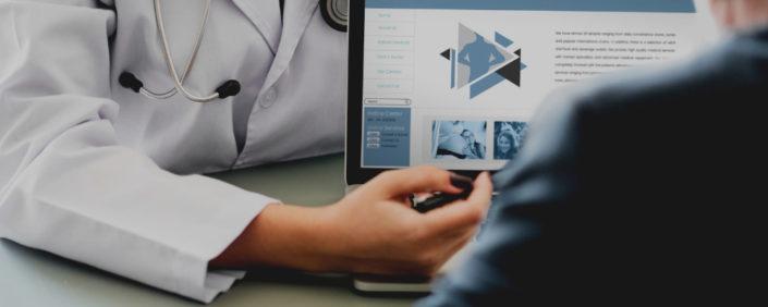 allied health services GST-free
