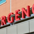 medical service gst-free