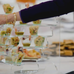 Tax Deduct Business Lunches