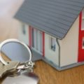 SMSF Buys Property Jointly