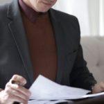 COVID-19 Contract Law