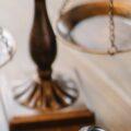Testamentary Trust Law Change