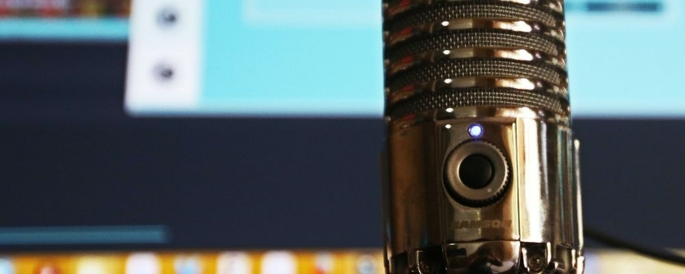 Top 10 Podcasts for Australian Accountants