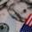 US Stimulus Cheques