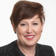 Melissa McGrath