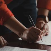 unfair contract case study