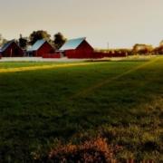 GST-Free sale of farmland