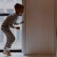 child maintenance trust questions
